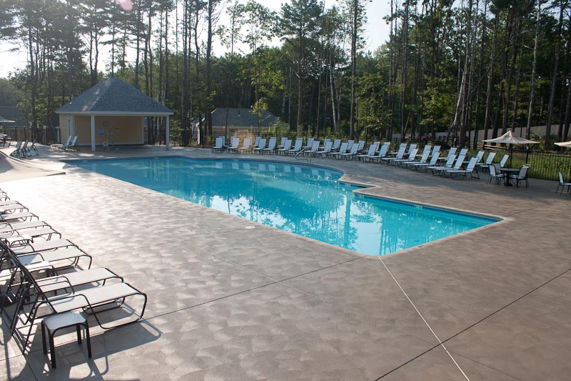 Commercial Swimming Pools Northern Pool Amp Spa Me Nh Ma