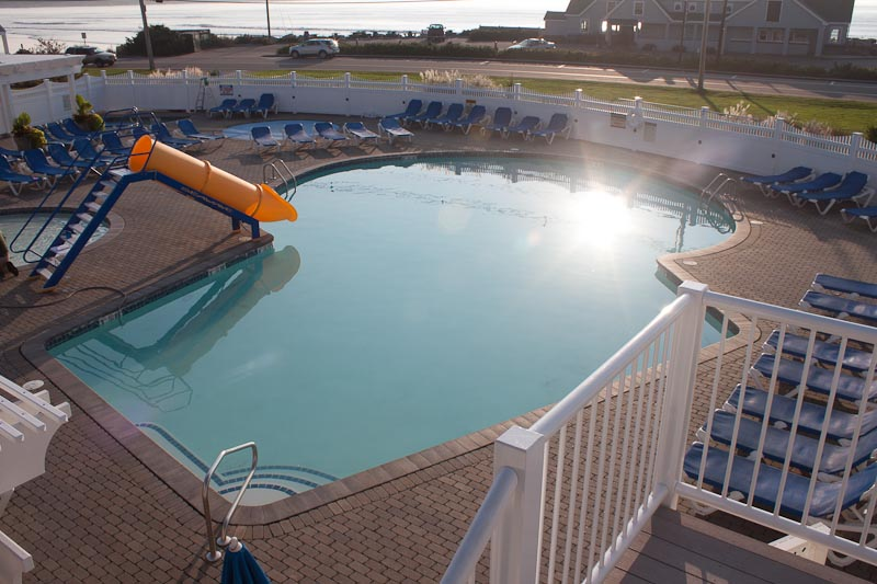 Commercial swimming pools northern pool spa me nh ma for Commercial pools