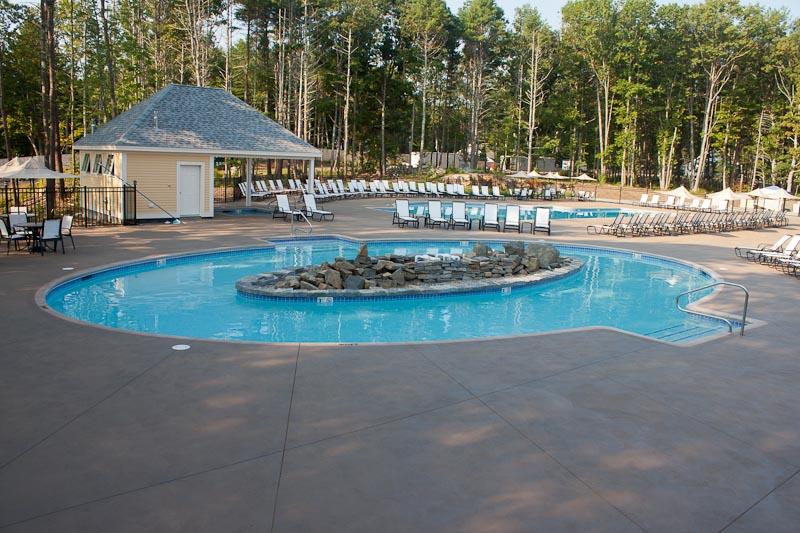 Swimming Pool Commercial : Commercial swimming pools northern pool spa me nh ma