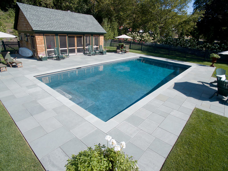 pool design options northern pool spa me nh ma