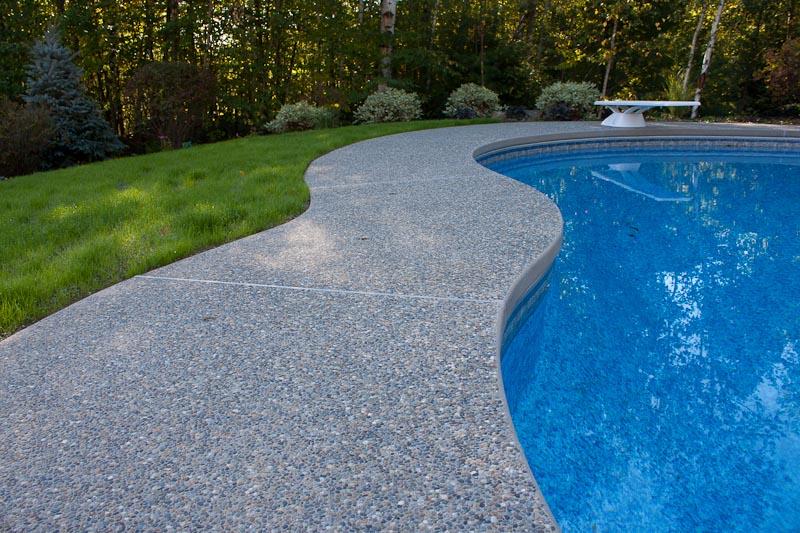 Pool Design Options - Northern Pool & Spa - ME, NH, MA