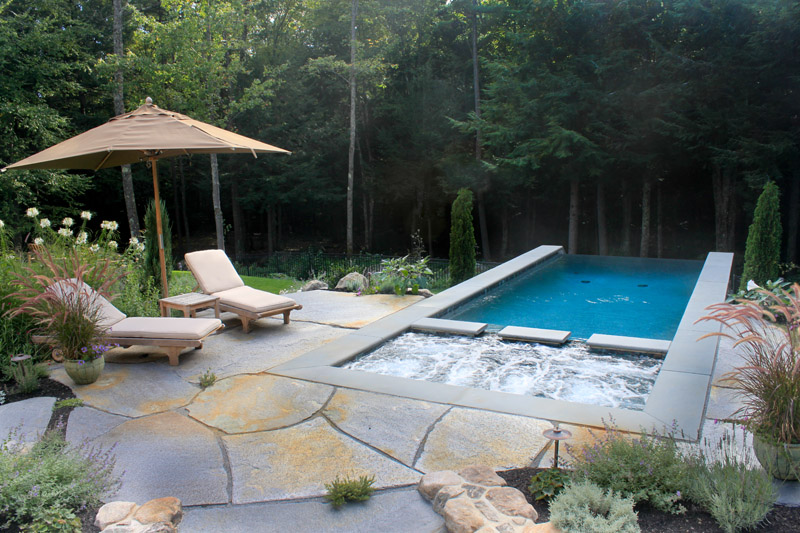 Northern Pool And Spa Maine