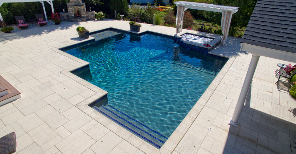 gunite-pool-newburyport-ma