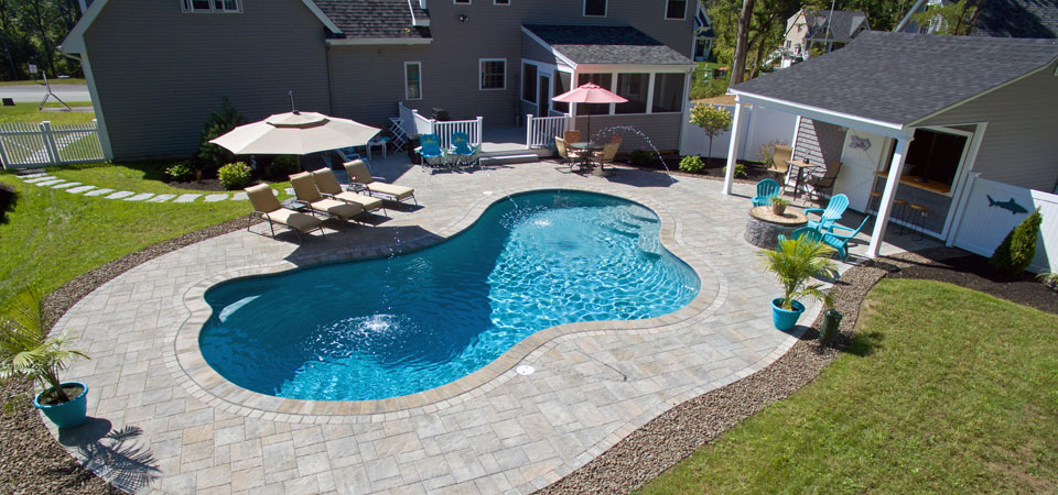 gunite-pool-stratham-nh