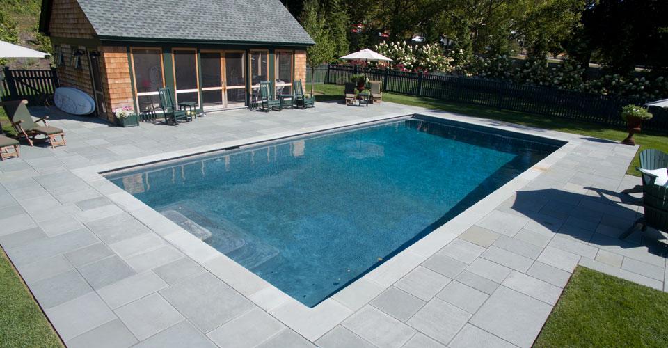 Gunite Pools Gallery Northern Pool Amp Spa Me Nh Ma