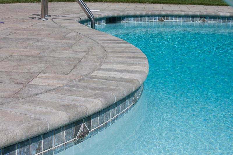 Bullnose Pool Coping Pictures To Pin On Pinterest Pinsdaddy