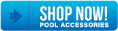 Shop Pool Accessories